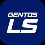 GENTOS Light Shooter アプリロゴ